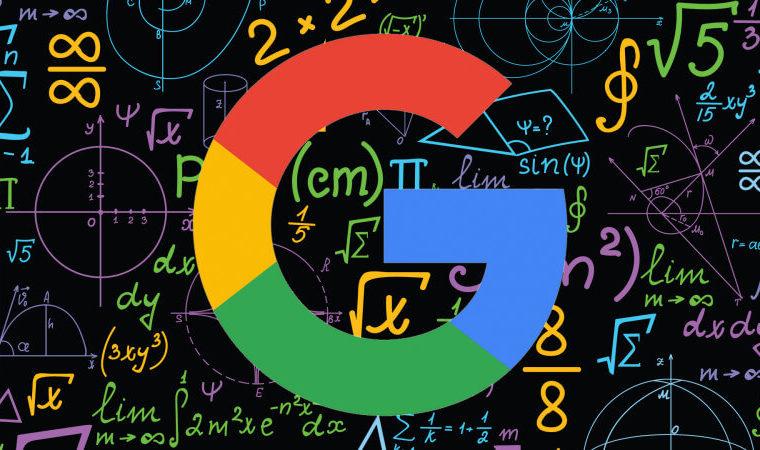 Pozycja w Google