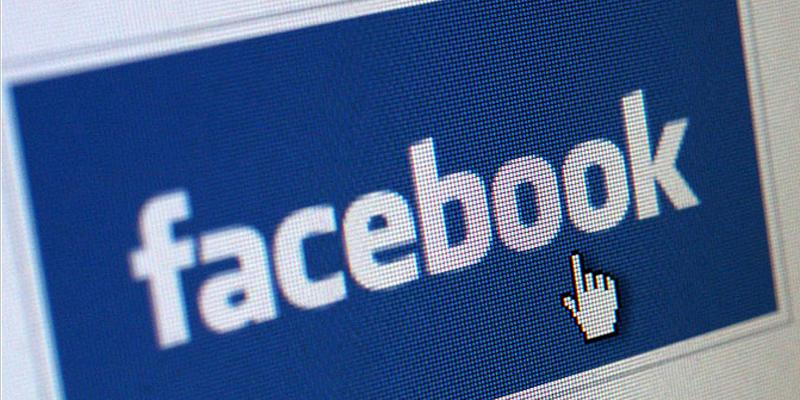 Zasady konkursów - Facebook