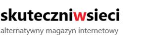 Skuteczni w sieci – magazyn internetowy