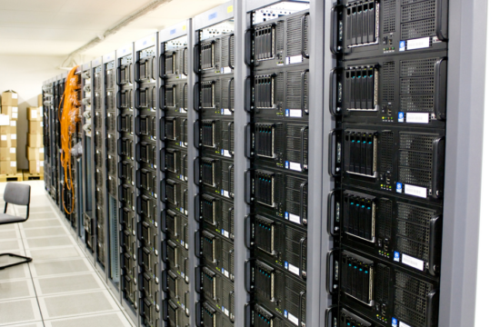 serwery-hosting